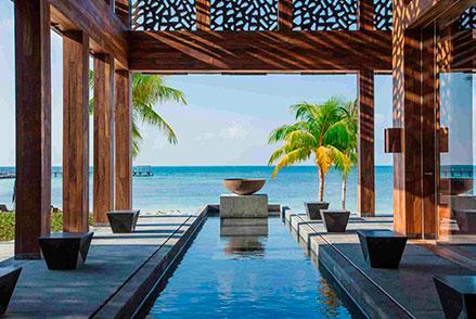 Nizuc-Cancún