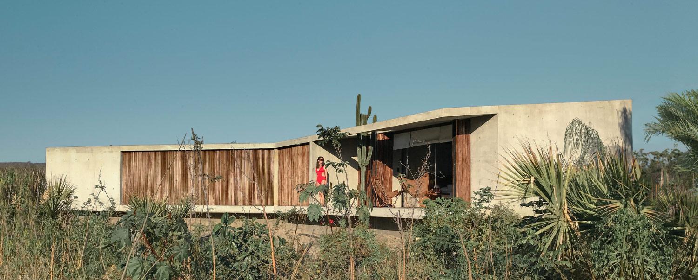 Casa-Altanera-2.jpg