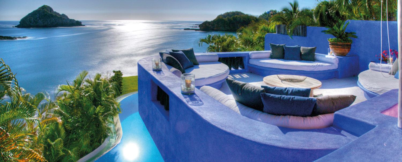 Casa-Azul-1.jpg