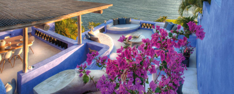 Casa-Azul-2.jpg