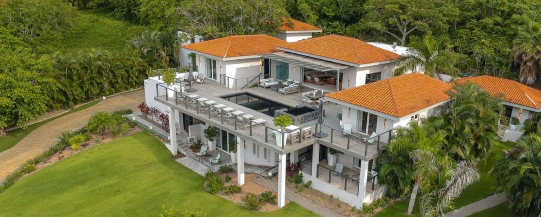 Casa-Mia-1.jpg