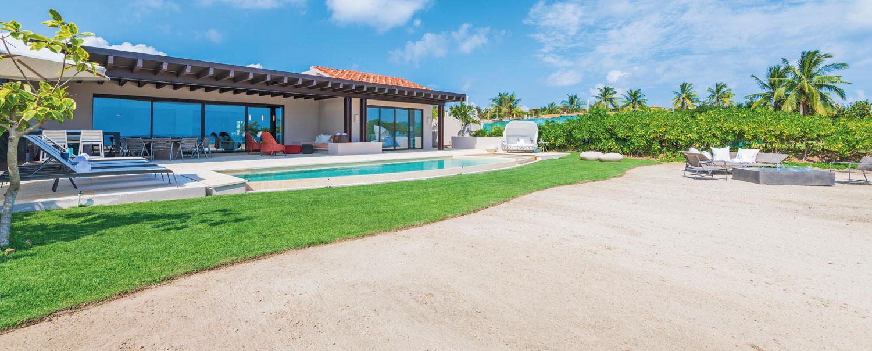 Casa-del-Muelle-1.jpg