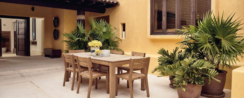 Four-Seasons-Villa-2.jpg