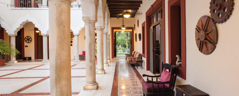 Hacienda-Corazon-3.jpg