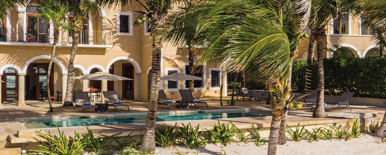 Hacienda-Corazon.jpg