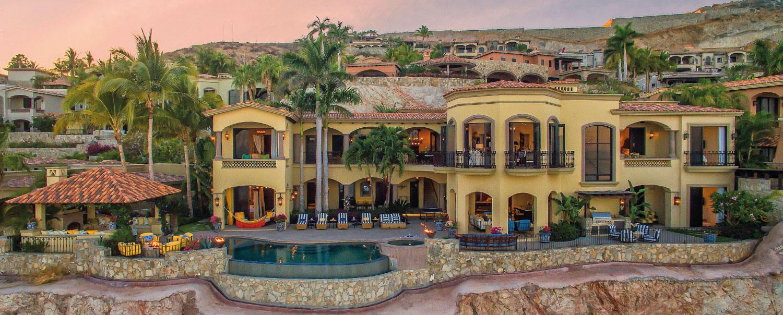 Hacienda-de-la-Buena-Vida-2.jpg