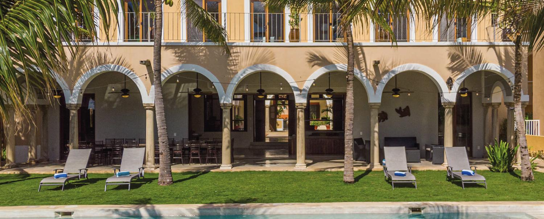 Hacienda-del-Mar-4-1.jpg