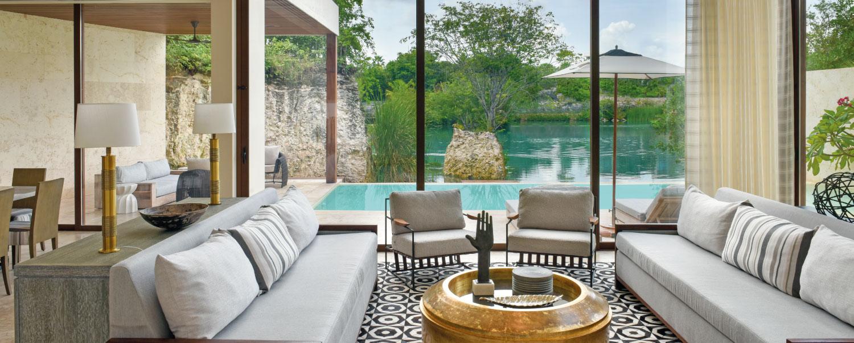 Rosewood-Mayakoba-Villa-Cenote-2-recámaras-2.jpg