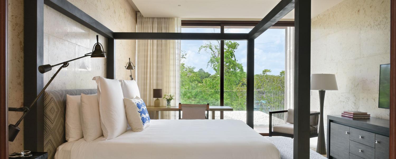 Rosewood-Mayakoba-Villa-Cenote-2-recámaras-4.jpg