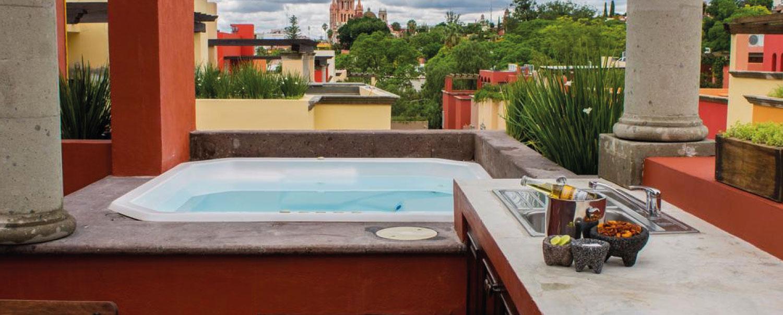 San-Miguel-de-Allende-3.jpg