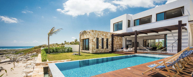 Villa-Amara-1.jpg