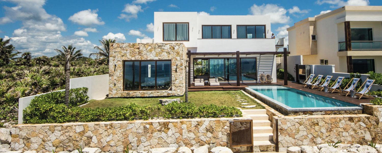 Villa-Amara-3.jpg