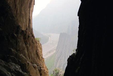 cueva-de-la-virgen44